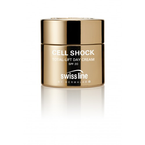 cell-shock-total-lift-day-cream-spf-20