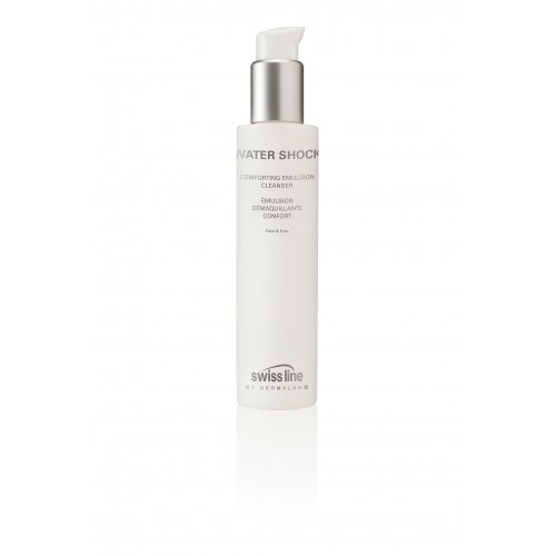 comforting-emulsion-cleanser